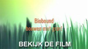 Bio Bound film