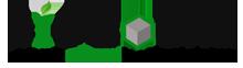 Bio Bound Logo