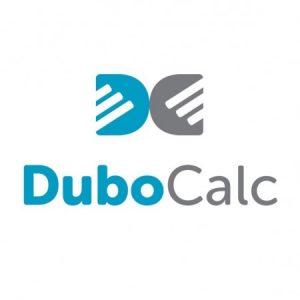 logo Dubocalc