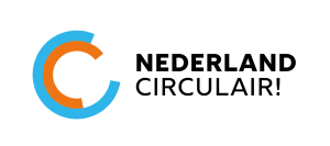 logo-nederland-circulair