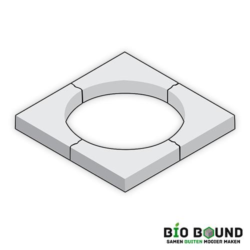 boomkranselementen biobased circulair