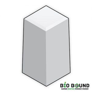 Siercarre 30 cm biobased circulair
