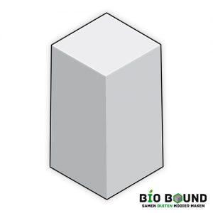 Siercarre 40 cm biobased circulair