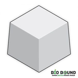 Siercarre 60 cm biobased circulair