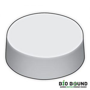 Sierpoef 150 cm biobased circulair