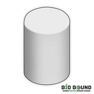 Sierpoef 45 cm biobased circulair