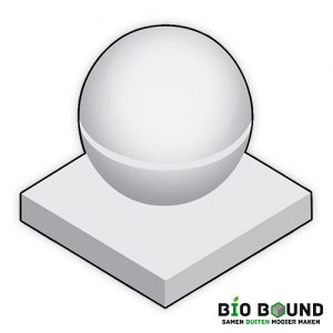 sierbollen biobased circulair