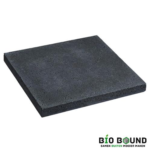 betontegels circulair biobased