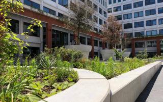 biobased betonbanken