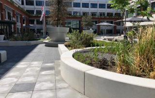 circulaire betonbanken