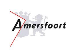 logo-gemeente-amersfoort
