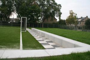 zitranden duurzaam beton circulair biobased beton met olifantsgras