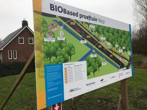Aalsmeer N231b biobased proeftuin dura vermeer provincie noord holland.jpeg