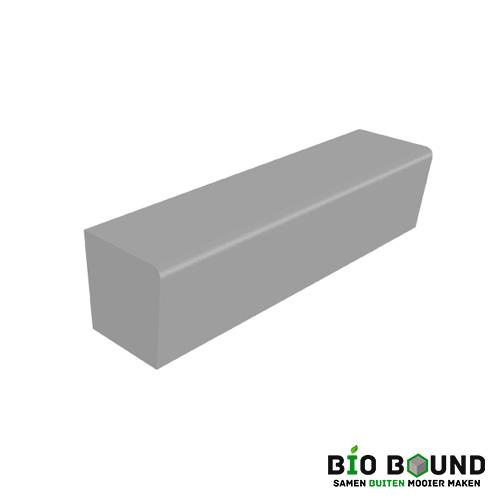 parkband zitrand Elegance basis biobased circulair beton