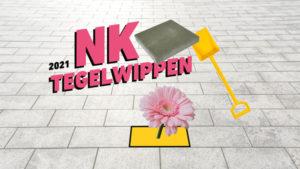 NK Tegelwippen logo