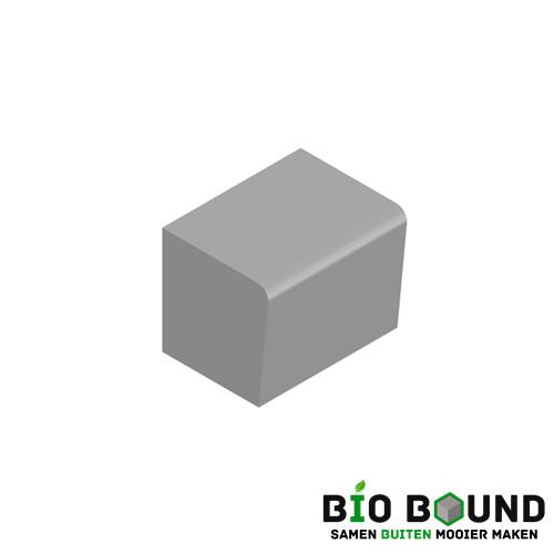 Elegance basis passtuk biobased circulair