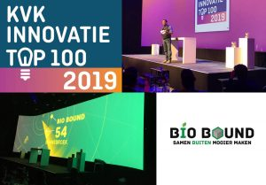 kvk innovatie top100