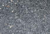 circulaire biobased betonbanden gewassen basalt