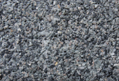 circulaire biobased betonbanden gewassen porfier basalt