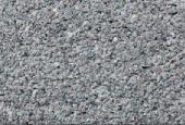 circulaire biobased betonbanden gewassen porfier