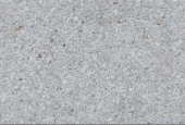 circulaire biobased betonbanden gewassen witte kwarts