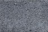 circulaire biobased betonbanden zwart basalt structuur
