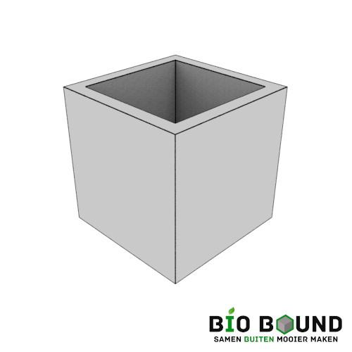 circulaire, biobased boombak bloembak futura