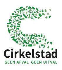 logo cirkelstad
