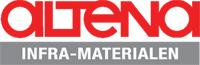 logo-altena-inframaterialen