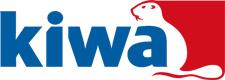 logo kiwa_klein