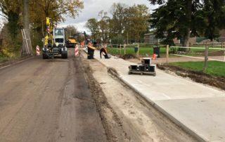 fietspadplaten duurzaam beton