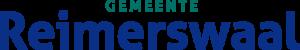 logo gemeente Reimerswaal