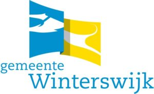 logo-gemeente-winterswijk (1)