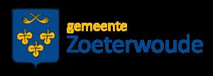 Duurzame bestratingsmaterialen in Zoeterwoude