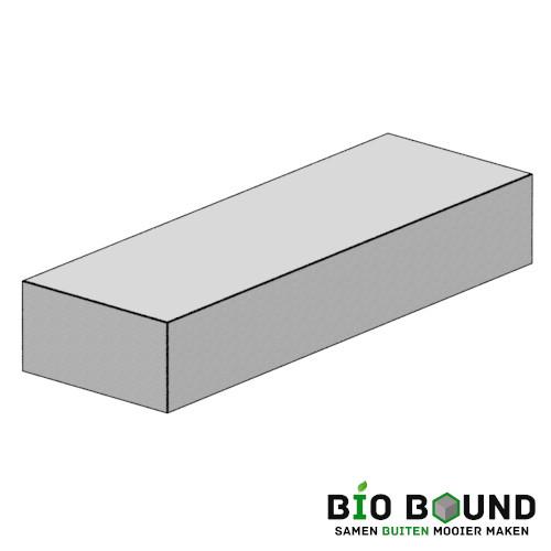 beton bank Emma circulair biobased beton