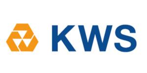 logo kws infra Zwolle