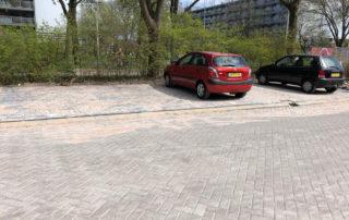 Duurzame betonstraatstenen voor Zaanstad (7)