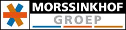 logo Morssinkhof Groep