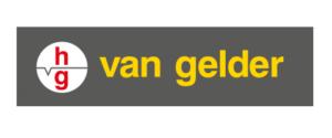 logo aannemersbedrijf Van Gelder