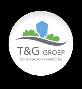 logo teng-groep